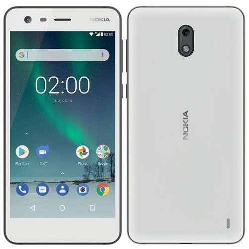 Harga Nokia 2