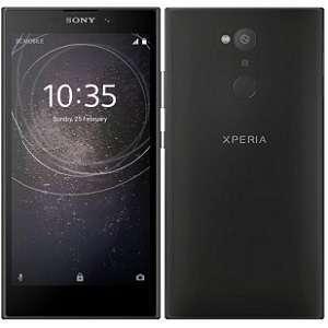 Harga Sony Xperia L2