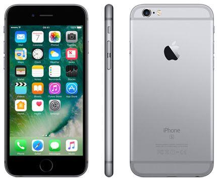 Apple iPhone 6s.JPG